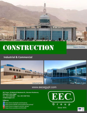 EEC Construction